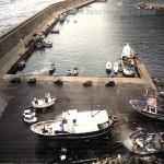 bagnara 1999_04