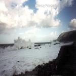 bagnara 1999_05