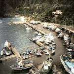 bagnara 1999_06