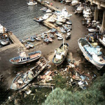 bagnara 1999_08