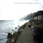 bagnara 1999_09