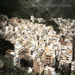 bagnara 1999_12