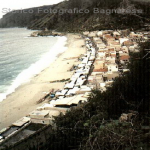 bagnara 1999_13