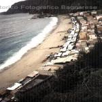 bagnara 1999_14