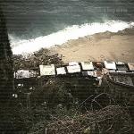 bagnara 1999_15