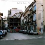 bagnara 1999_16