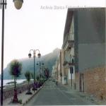 bagnara 1999_17
