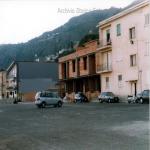 bagnara 1999_18