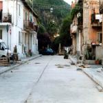 bagnara 1999_20