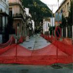 bagnara 1999_21