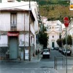 bagnara 1999_22