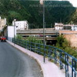 bagnara 1999_24