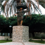 bagnara 1999_25