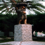 bagnara 1999_26