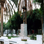 bagnara 1999_27