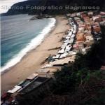 bagnara 1999_29