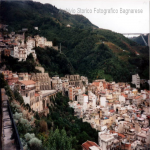 bagnara 1999_30