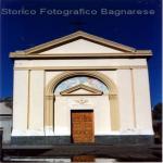 bagnara 1999_31
