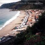 bagnara 1999_32