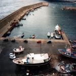 bagnara 1999_34