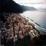 bagnara 1999_35