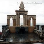 bagnara 1999_36