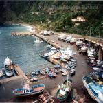 bagnara 1999_38