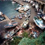 bagnara 1999_39