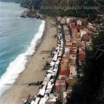 bagnara 1999_43