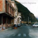 bagnara 1999_50