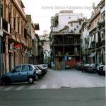 bagnara 1999_52