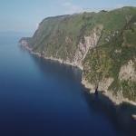 bagnara 2018 bruno sinopoli_059