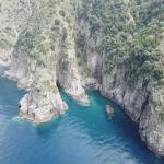 bagnara 2018 bruno sinopoli_098