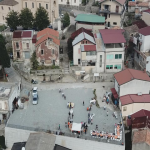 bagnara 2018 bruno sinopoli_114