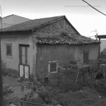 bagnara 2018 carmelo cacciola_063