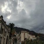 bagnara 2018 carmelo cacciola_074