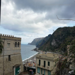 bagnara 2018 carmelo cacciola_079
