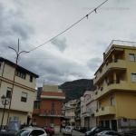 bagnara 2018 carmelo cacciola_114
