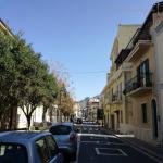 bagnara 2018 carmelo cacciola_135