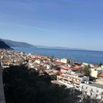 bagnara 2018 carmelo cacciola_143
