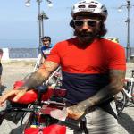 bagnara 2018 carmelo cacciola_335