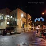 bagnara 2018 carmelo cacciola_482