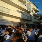bagnara 2018 carmelo cacciola_523
