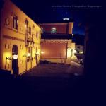bagnara 2018 carmelo cacciola_527