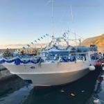 marinela 2018 rosella meliambro_12