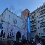 marinela 2018 rosella meliambro_36