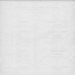 obiettivo 1200 pagine_0045