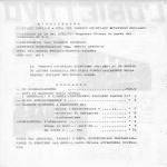 obiettivo 1200 pagine_0047