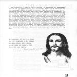 obiettivo 1200 pagine_0086