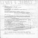obiettivo 1200 pagine_0131